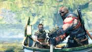 Kratos_Atreus Alfheim Boat 2.jpg