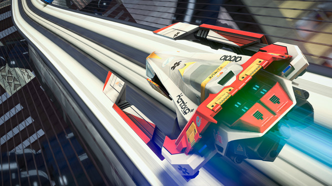 WIPEOUT™_OMEGA_COLLECTION_20190820225416