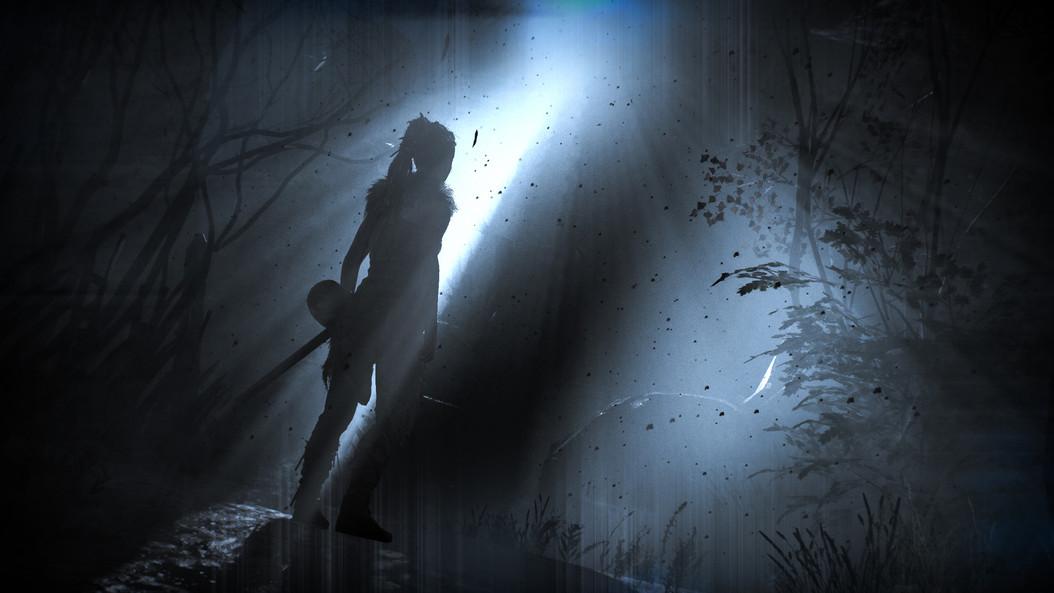 Hellblade__Senua's_Sacrifice™_2018030721