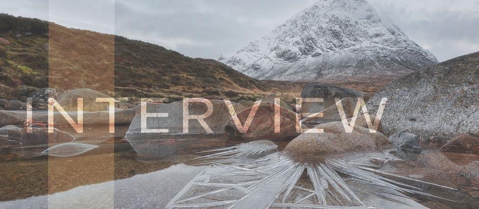 Pete Rowbottom X Virtual Photography