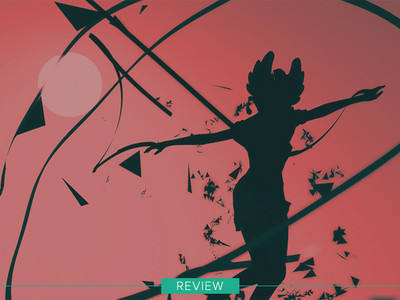 Bound: Photo Mode Review
