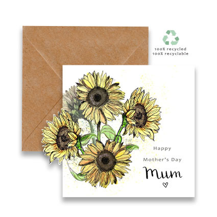 SQ00022 Bouquet with cut out 5.jpg