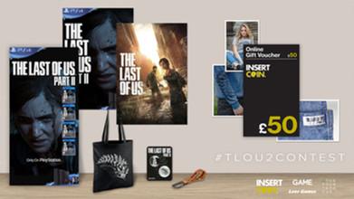 0044 #TLoU2contest - Prizes.jpg
