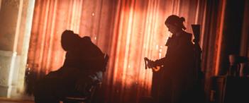 The Last of Us™ Part II_20200622115320.j