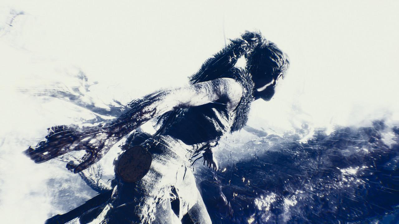 Hellblade__Senua's_Sacrifice™_2018060821