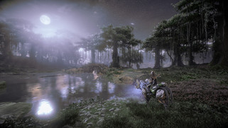 Horizon_Zero_Dawn™_20170321000139.jpg