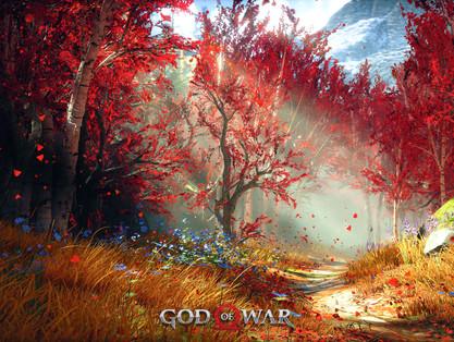 God of War_20180705231433.jpg