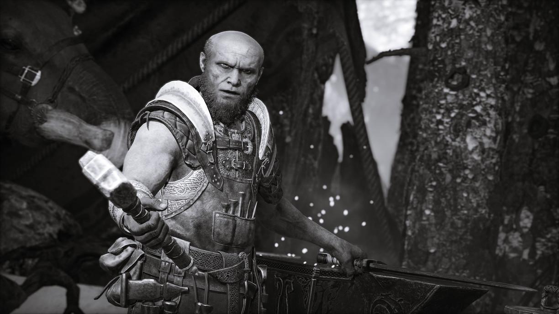 God of War_20180526220331.jpg
