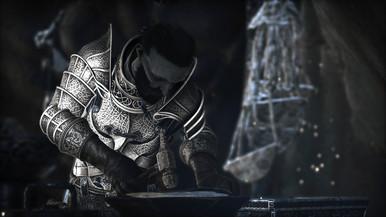 God of War_20180903231835.jpg