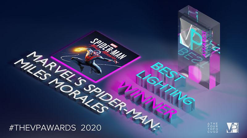 TheVPAwards 2020 Best Lighting.jpg
