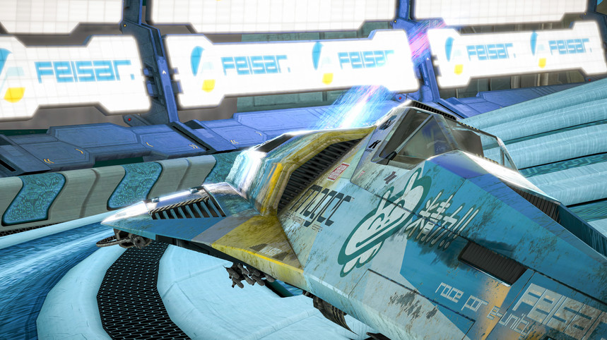 WIPEOUT™_OMEGA_COLLECTION_20190819222141