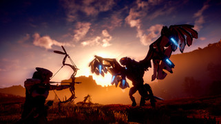 Horizon_Zero_Dawn™_20170314001329.jpg