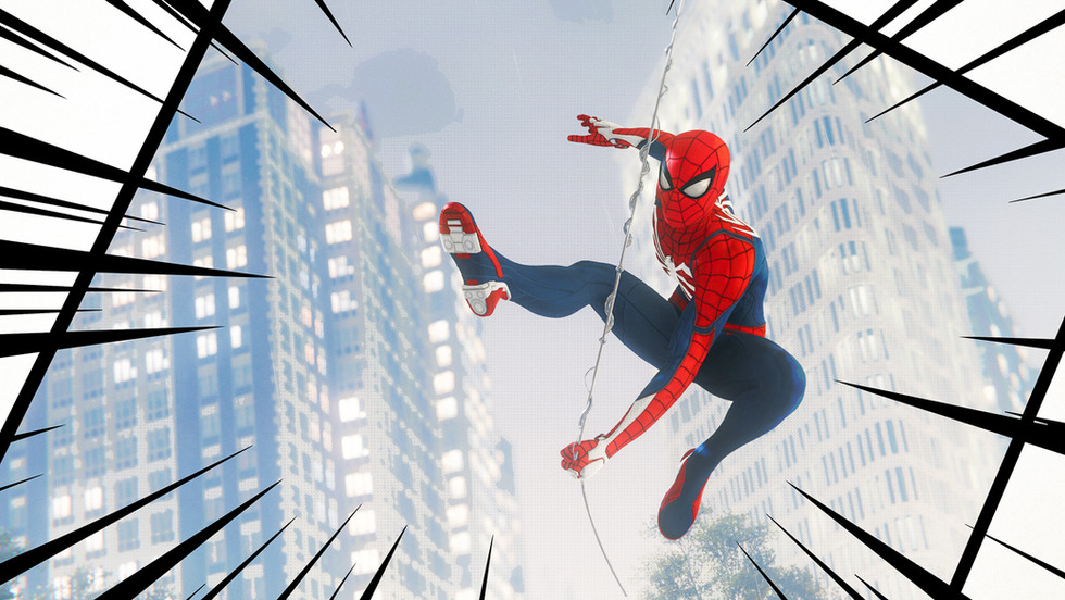 Marvel's Spider-Man_20181122220418.jpg