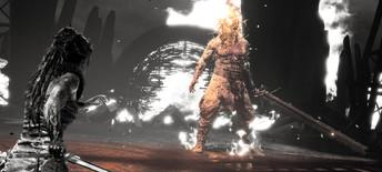 Hellblade__Senua's_Sacrifice™_2018060523