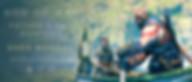 #GoWFathersDayFun - Banner 21x9.jpg