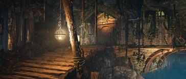 Midgard_Witch's Cave 2.jpg