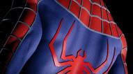 Marvel's Spider-Man_20181221213728.jpg