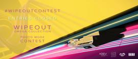 #WipEoutContest - Closed 21x9.jpg
