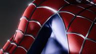 Marvel's Spider-Man_20181221213856.jpg