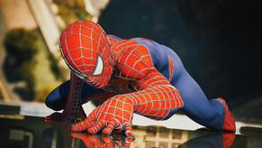 Marvel's Spider-Man_20181223011753.jpg