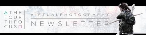 VPNewsletter 2020 TLoU Ellie.png