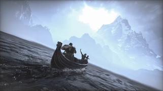 Kratos_Atreus Lake of Nine 2.jpg
