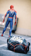 Marvel's Spider-Man_20181120204450.jpg