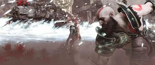 Kratos_Atreus Niflheim Race.jpg