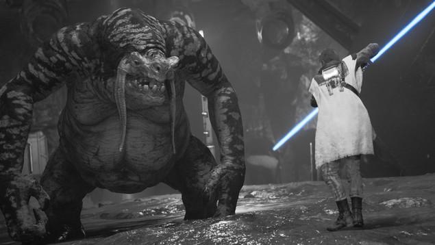 STAR_WARS_Jedi__Fallen_Order™_2019122220
