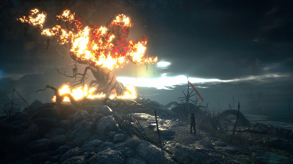 Hellblade__Senua's_Sacrifice™_2019010202