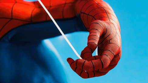 Marvel's Spider-Man_20181211232842.jpg