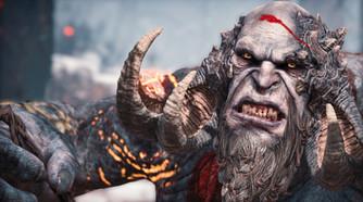 God of War_20180512001222.jpg