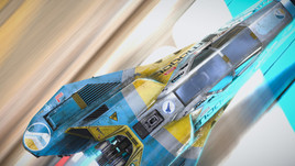 WIPEOUT™_OMEGA_COLLECTION_20190820235327