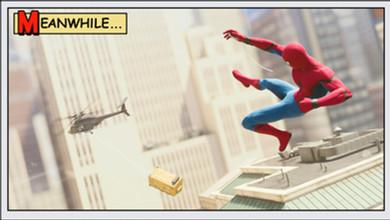 Marvel's Spider-Man_20181205000418.jpg