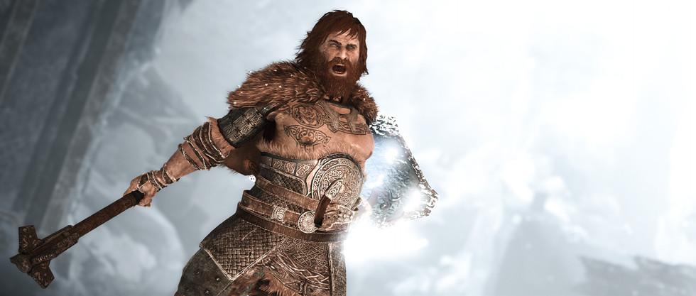 God of War_20190312204723.jpg
