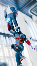 Marvel's Spider-Man_20181204222633.jpg
