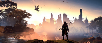 Horizon_Zero_Dawn™_20170508234317.jpg