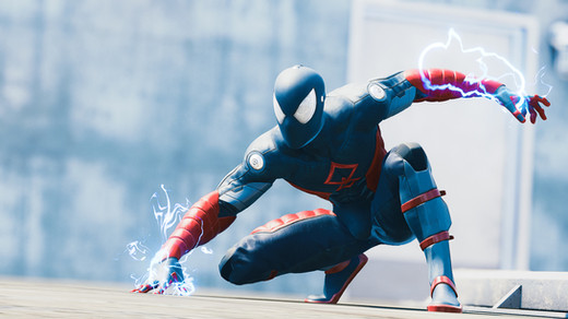 Marvel's Spider-Man_20181204000809.jpg