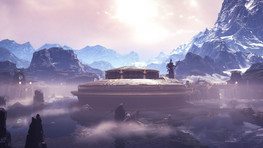 Midgard Lake of Nine Temple.jpg