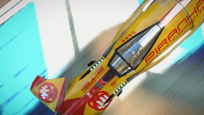WIPEOUT™_OMEGA_COLLECTION_20190820233703