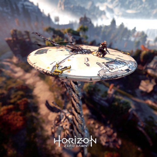 Horizon_Zero_Dawn™_20170304221949.jpg