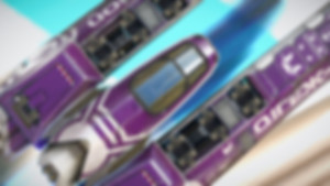 WIPEOUT™_OMEGA_COLLECTION_20190820232412