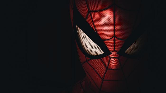 Marvel's Spider-Man_20190125000810.jpg