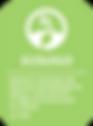 logo__ecologo.png