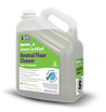 Gallon 114 Neutral-Floor-Cleaner.png