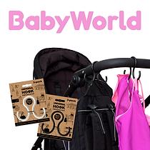 Reklam-BabyWorld-600x600.png