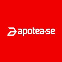 Apotea-2-600x600.png