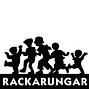 Barnbutik, Barnvagnskrok, Barnvagnskrokar, Swedhook, Universalkrok, Smart Krok, Krokar, Barnvagnstillbehör, Familjeliv, Rackarungar