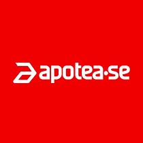 Apotea-2-300x300.png