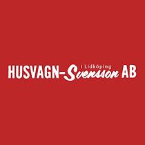 Husvagn_Svensson-600x600.png